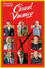 the-casual-vacancy poster