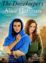 the-dovekeepers-poster